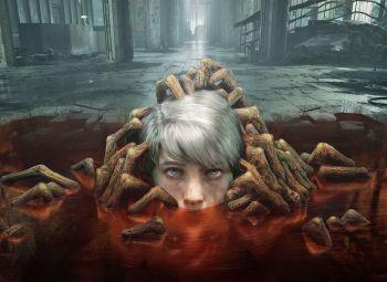 Najciekawsze premiery gier – styczeń 2021