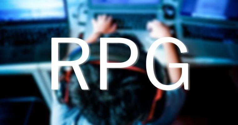Czym są gry RPG? Oto, co powinieneś o nich wiedzieć