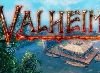 Valheim - poradnik dla początkujących