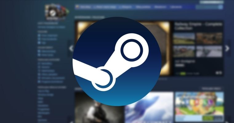 Najlepsze gry, które kupisz na Steamie za mniej niż 60 złotych