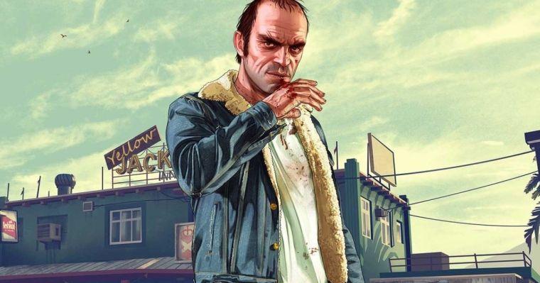 GTA VI - oto oczekiwania graczy, które Rockstar powinien spełnić