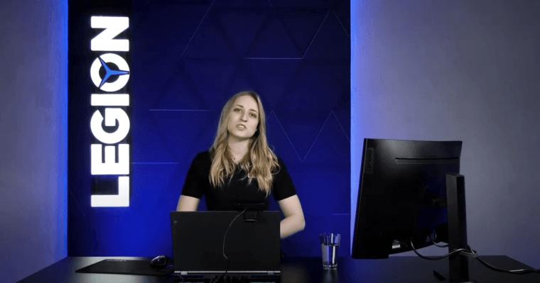 Tech Hour #5 - Konfiguracja OBS'a