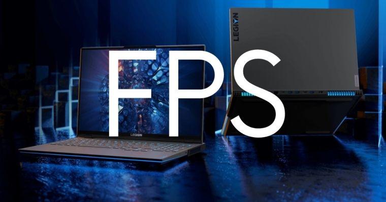 Jak mierzyć liczbę FPS w grach na PC – kilka przydatnych programów