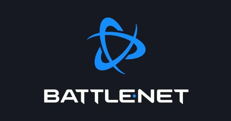 Jak zmienić swój BattleTag – poradnik
