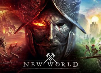 New World – wszystko co musisz wiedzieć o nadchodzącym MMORPG Amazonu