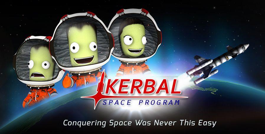 W majowym pakiecie Humble Monthly umieszczono gry Dead Rising 4, Kerbal Space Program, Ruiner, i nie tylko
