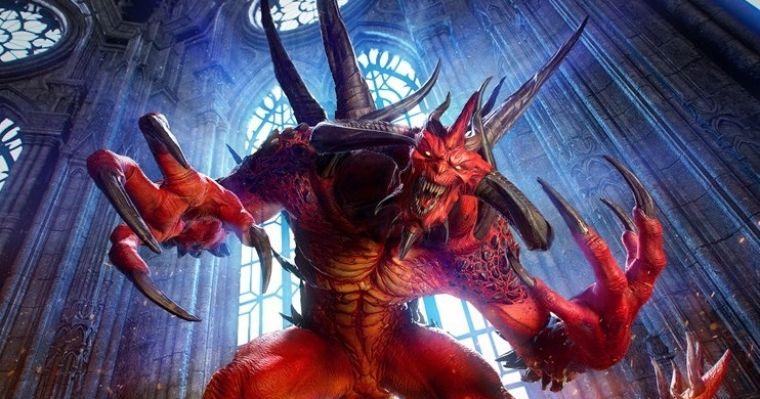Diablo II: Resurrected – recenzja remastera, na którego czekałam latami