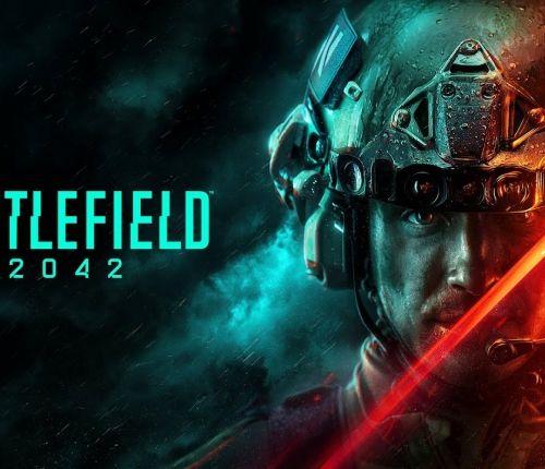 Nasze wrażenia z otwartej bety Battlefield 2042