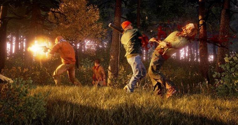 Najciekawsze premiery gier – maj 2018