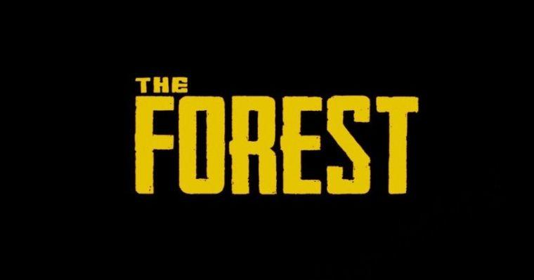 Recenzja The Forest - czy Wczesny Dostęp zakończył się sukcesem?