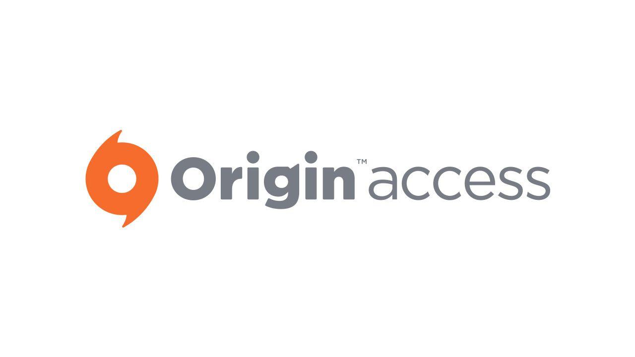 Usługa Origin Access wkrótce zostanie wzbogacona o kilka nowych gier