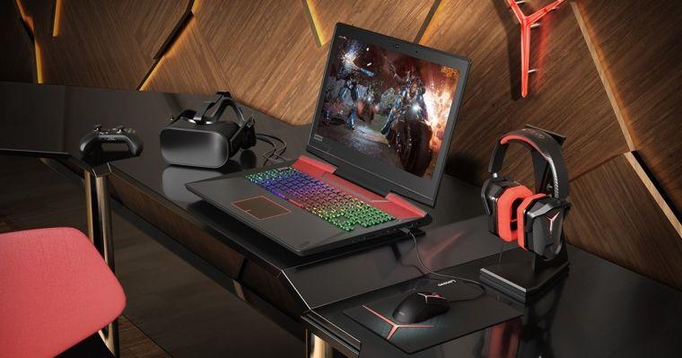 Jak czerpać więcej przyjemności z gry na laptopie?
