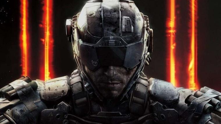 Call of Duty: Black Ops 4 bez singla ale z Battle Royale?!