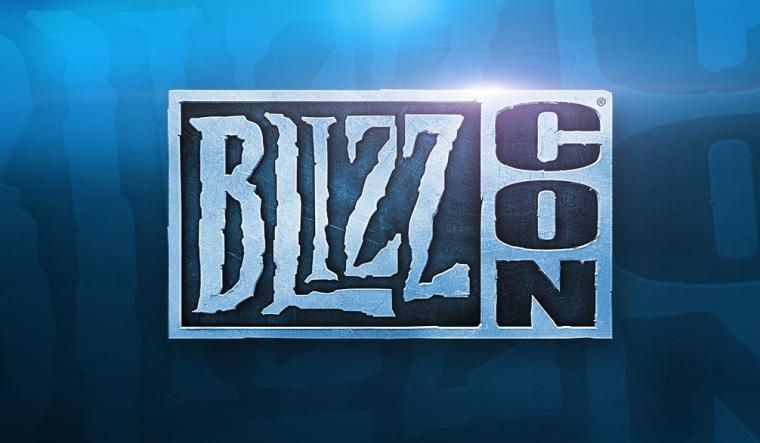 Wiemy już, kiedy odbędzie się kolejny BlizzCon