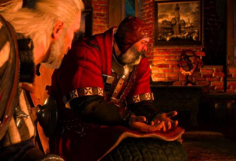 Nad Dying Light 2 pracują twórcy historii Krwawego Barona z Wiedźmina 3