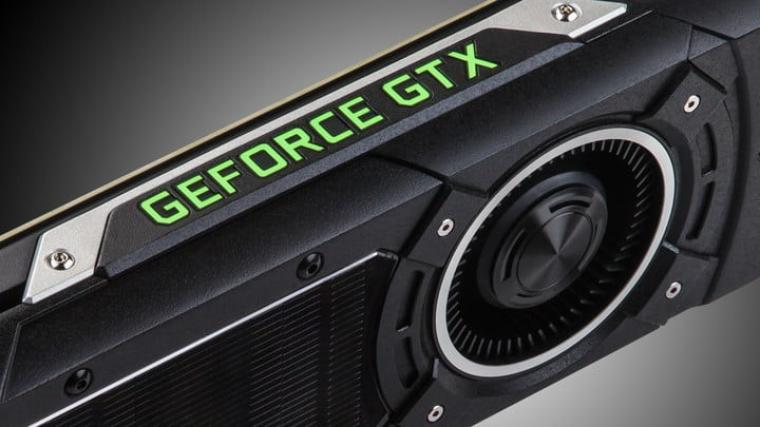 Złe wieści: GeForce GTX 1180 będzie dużo droższy od GTX 1080