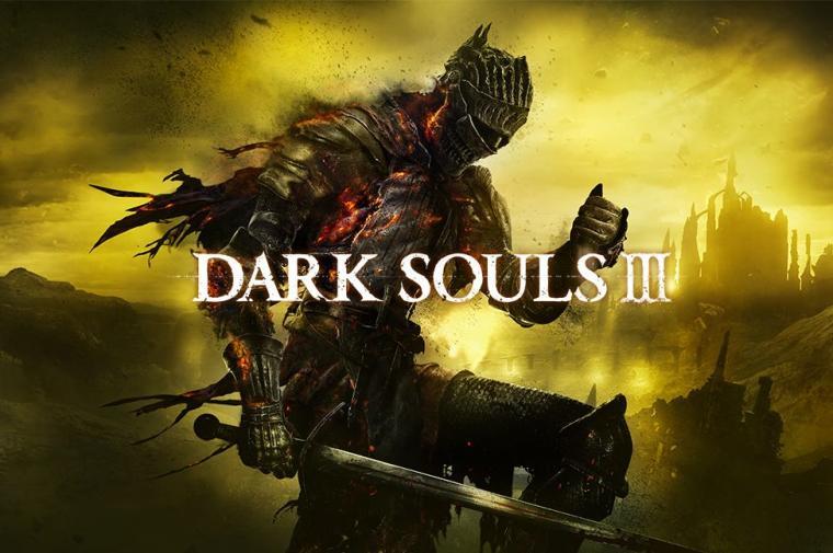 W marcowym pakiecie Humble Monthly można zdobyć Dark Souls 3 i DLC za 40 złotych