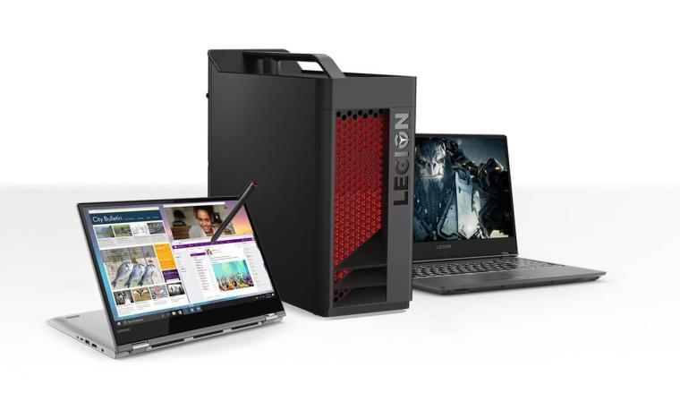 Program Lenovo Premium Care – naprawa w ciągu 5 dni albo zwrot pieniędzy
