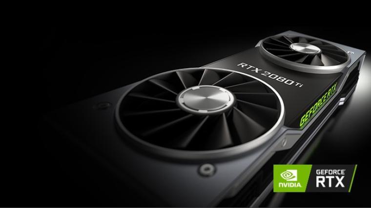 NVIDIA GeForce RTX 2080 i 2080 Ti - jak wypadają w testach?