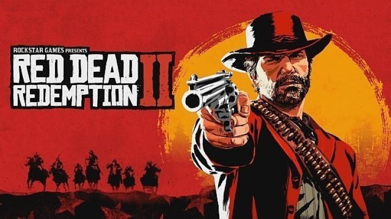 Premiera Red Dead Redemption 2! Na której konsoli gra wygląda najlepiej?