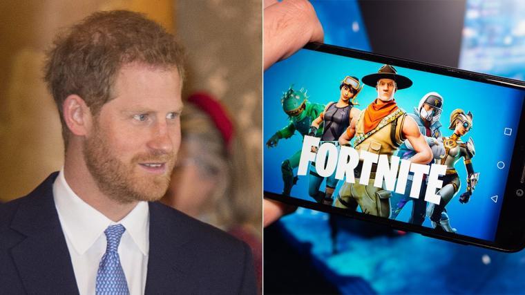 """""""Fortnite powinien zostać zakazany!"""" Zgadzacie się?"""