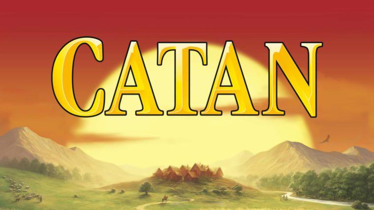 Osadnicy z Catanu wkrótce trafią na Nintendo Switch