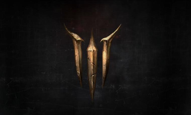 Baldur's Gate 3 nieoficjalnie zapowiedziany!