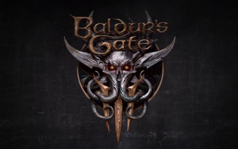 Baldur's Gate 3 rzeczywiście powstaje! To już oficjalne