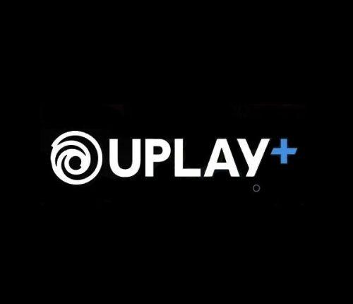 Ubisoft ujawnił listę gier, które obejmie usługa UPLAY+