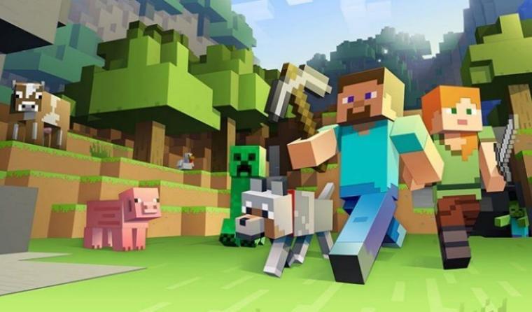 Aktualizacja Super Duper Graphics Pack do Minecrafta nie powstanie. Microsoft muszą wyręczyć moderzy