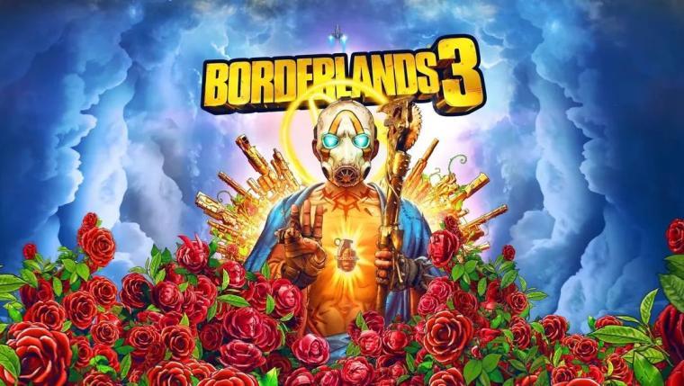 Borderlands 3 jednak będzie można pobrać przed premierą - sprawdźcie od kiedy