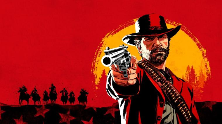 Red Dead Redemption 2 na PC! Mamy mocny dowód