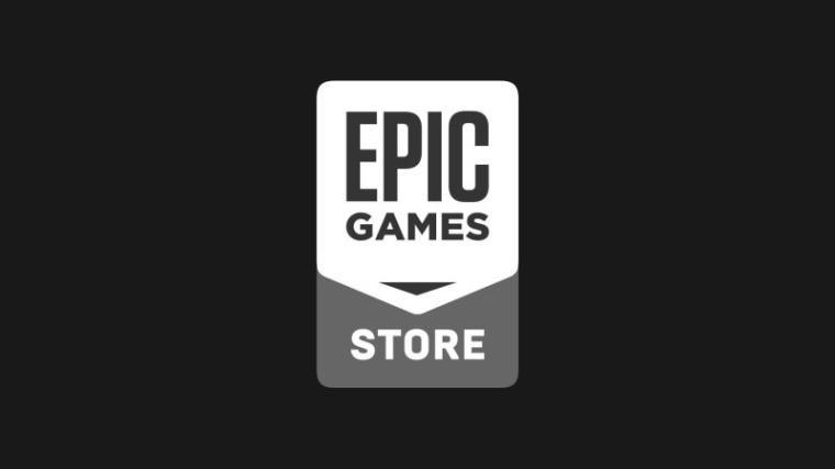 Do Epic Games Store wkrótce zawitają pożądane zmiany