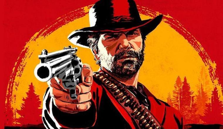 Red Dead Redemption 2 oficjalnie na PC! Poznaliśmy wymagania sprzętowe