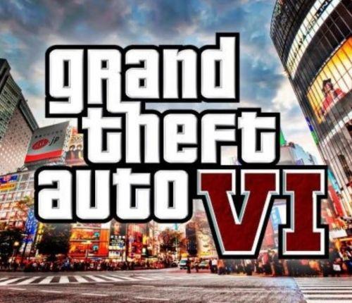 Premiera Grand Theft Auto VI już niedługo!