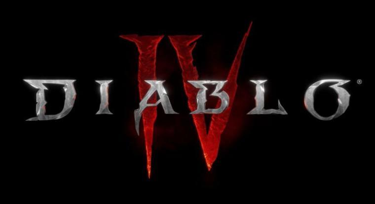 BlizzCon 2019: Diablo IV z oficjalną zapowiedzią!