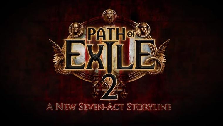 Path of Exile 2 zapowiedziane! Gameplay lepszy od Diablo 4?