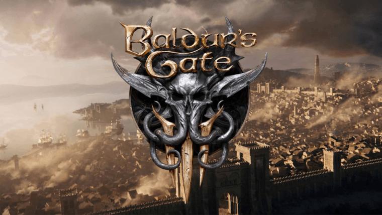 Baldur's Gate 3 - pierwszy gameplay prezentuje się świetnie