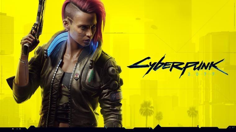 Cyberpunk 2077 Night City Wire - nowy gameplay i zwiastun
