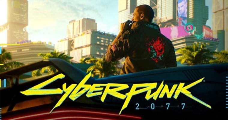 Crunch w CD Projekt RED. Cyberpunk 2077 wymaga ofiar