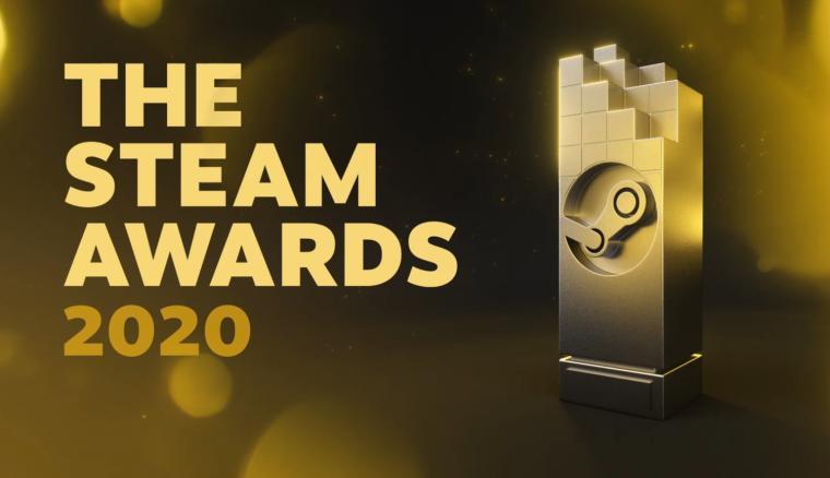 Red Dead Redemption 2 grą roku 2020 zdaniem użytkowników Steam