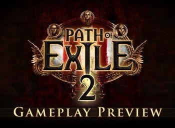 Diablo 4? Lepiej zobacz nowy gameplay z Path of Exile 2!