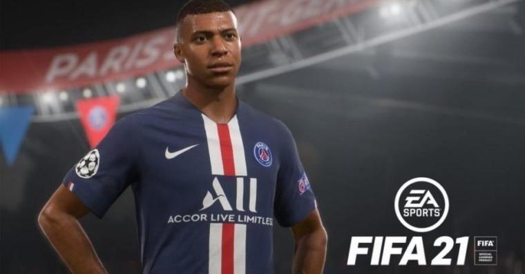 FIFA 21 w maju w Xbox Game Pass. To oznacza tanie granie!