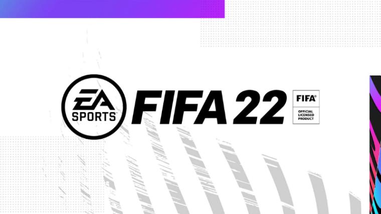 Polski bramkarz ikoną w FIFA 22 Ultimate Team