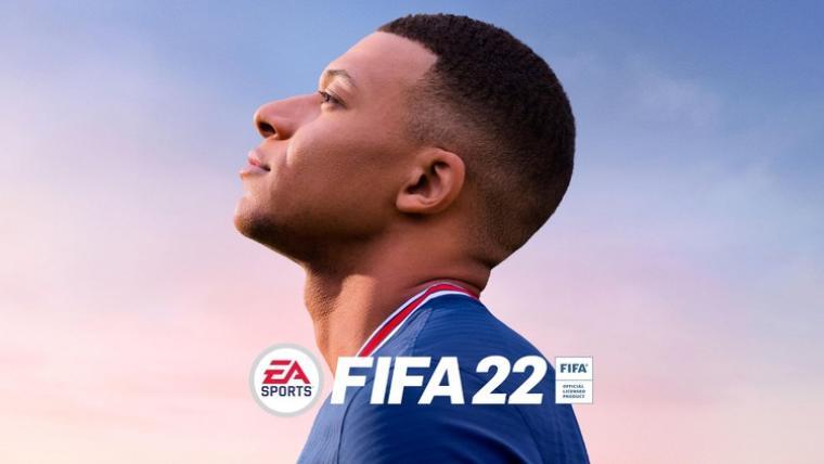 FIFA 22 - zwiastun, data premiery i... kres Szpakowskiego?
