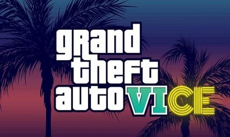 Grand Theft Auto 6: premiera w 2022 roku, akcja w Ameryce Południowej?