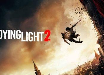Premiera Dying Light 2 po raz kolejny przesunięta. Czy ta gra kiedyś powstanie?