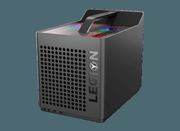 Komputer stacjonarny Lenovo Legion C730
