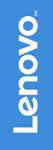 logo Lenovo Polska